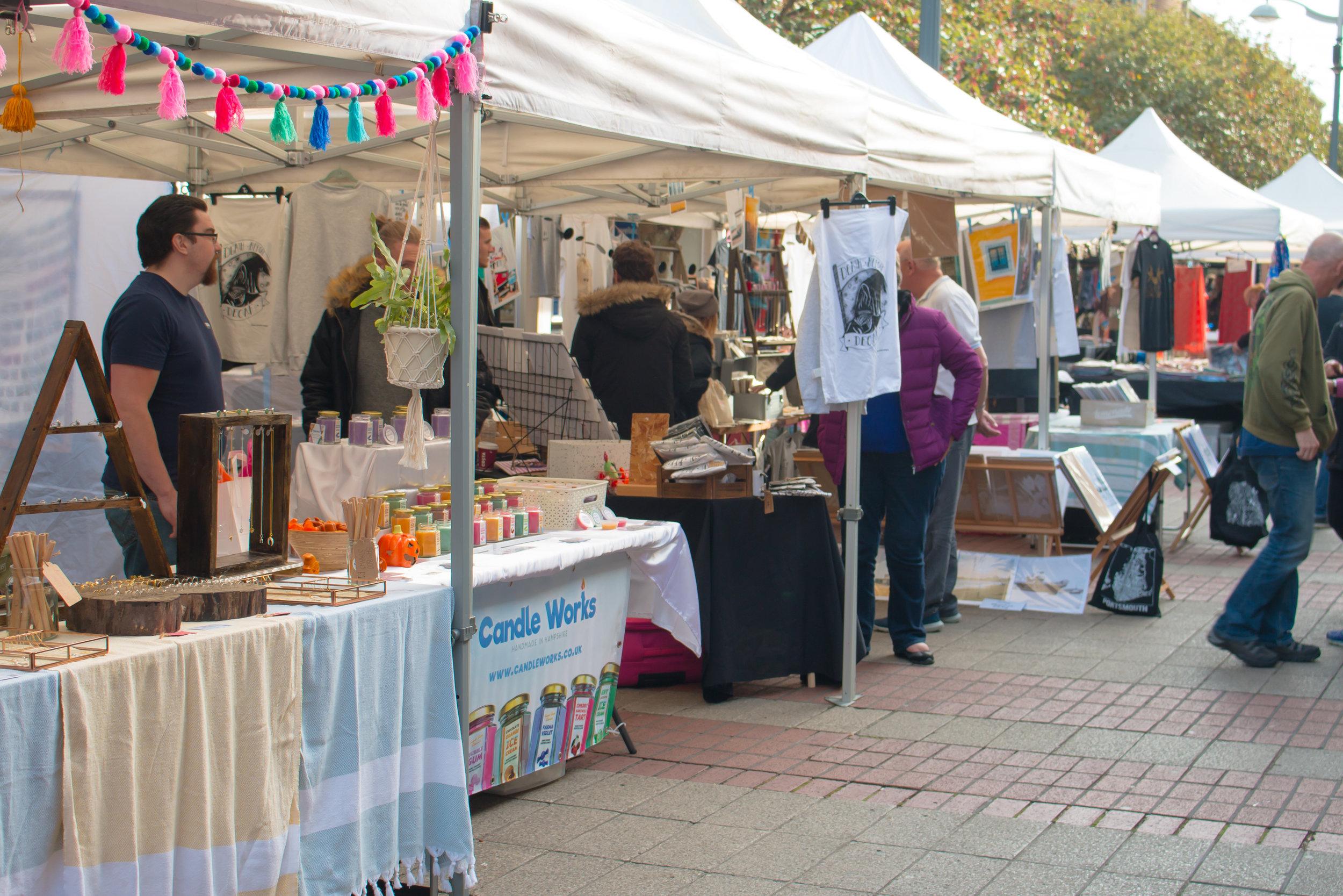 CW-Market-Pics-October-12.jpg