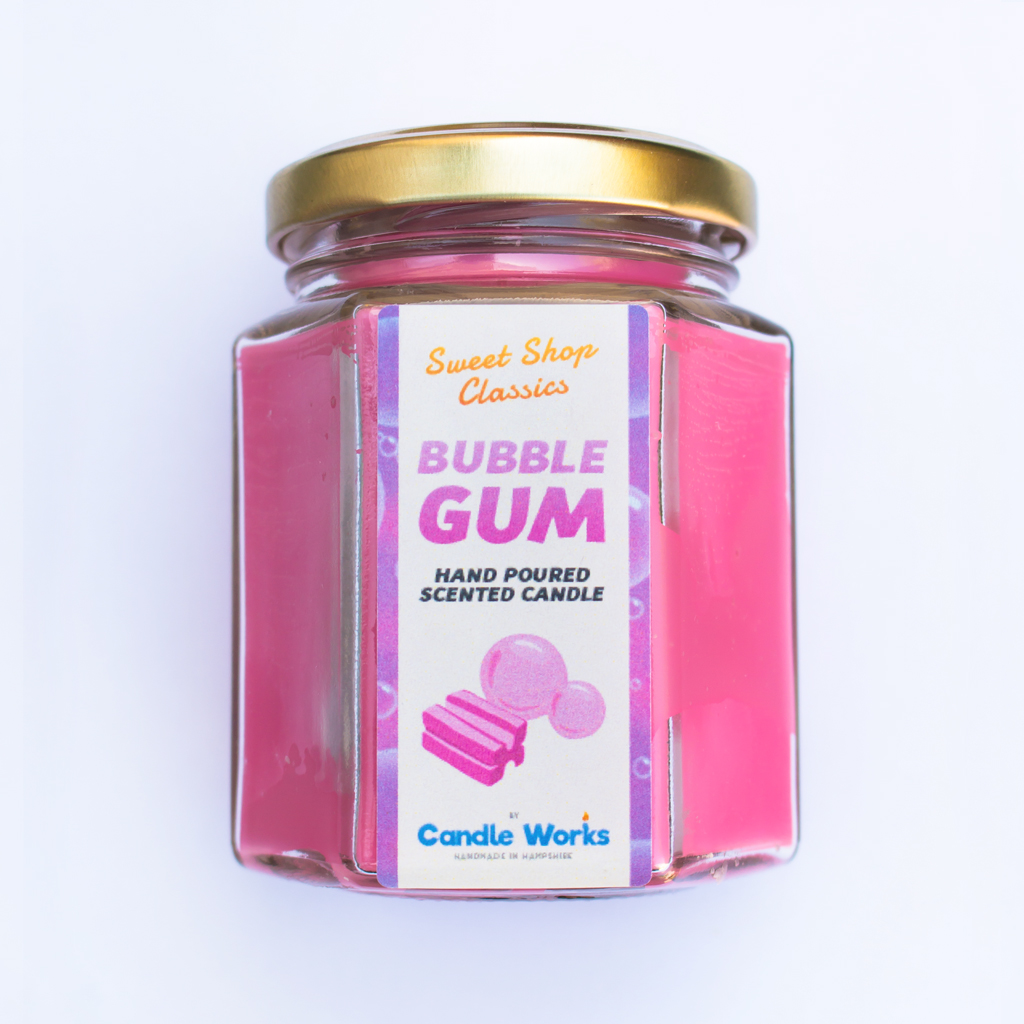 bubblegum-product-1.jpg