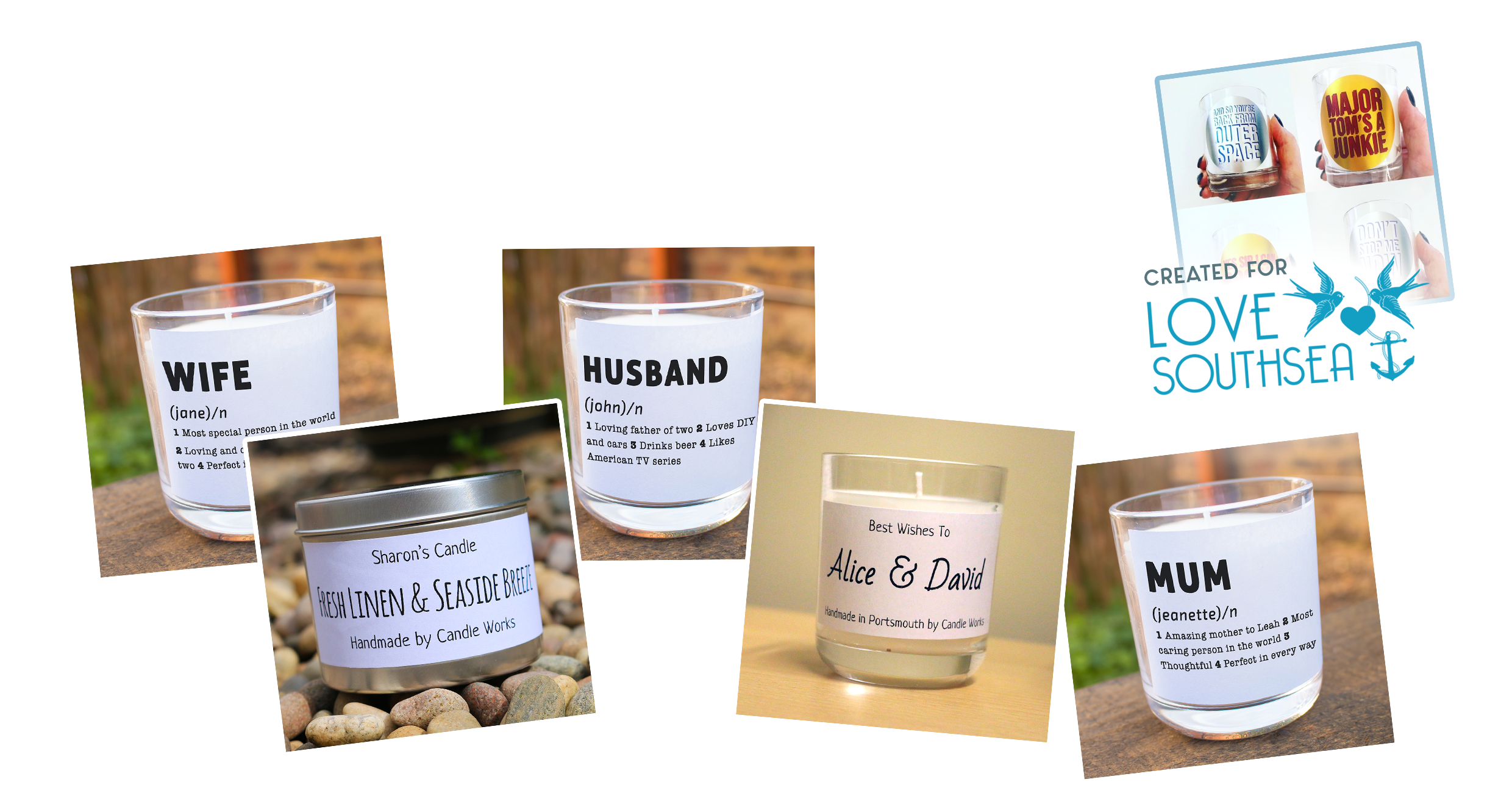 custom-candles-sitebackground.png