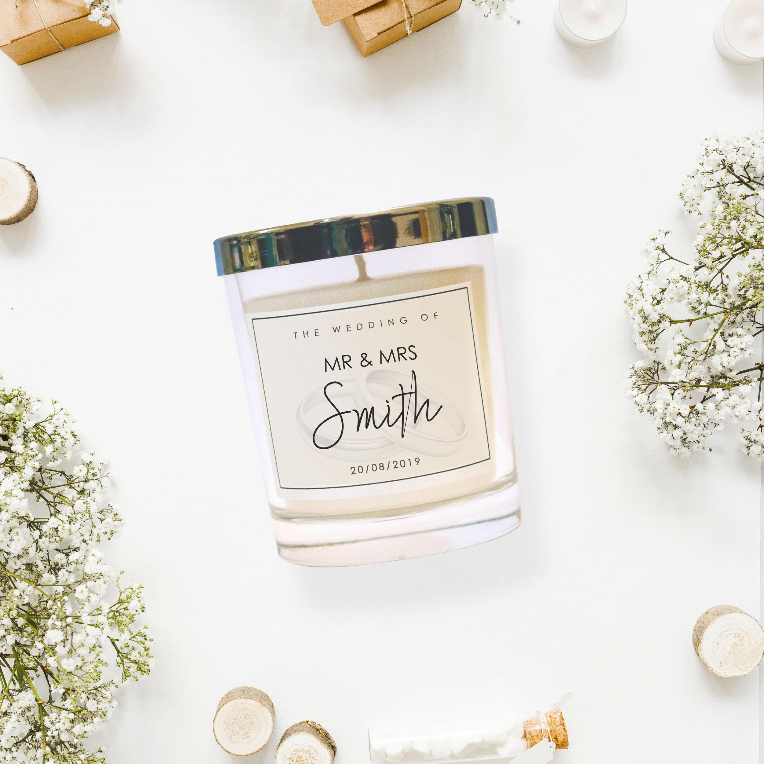 wedding-candle-mockup-2.jpg