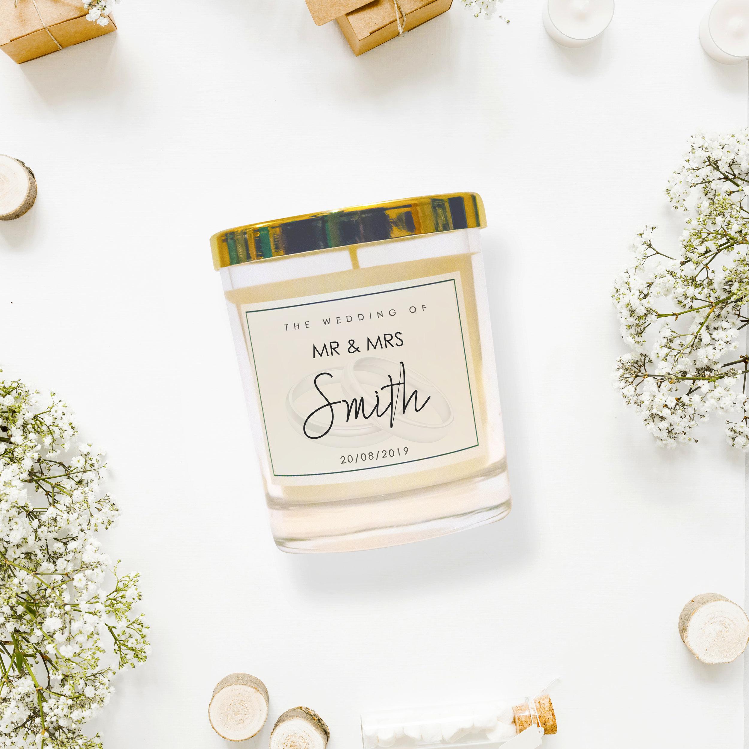 wedding-candle-mockup-4.jpg