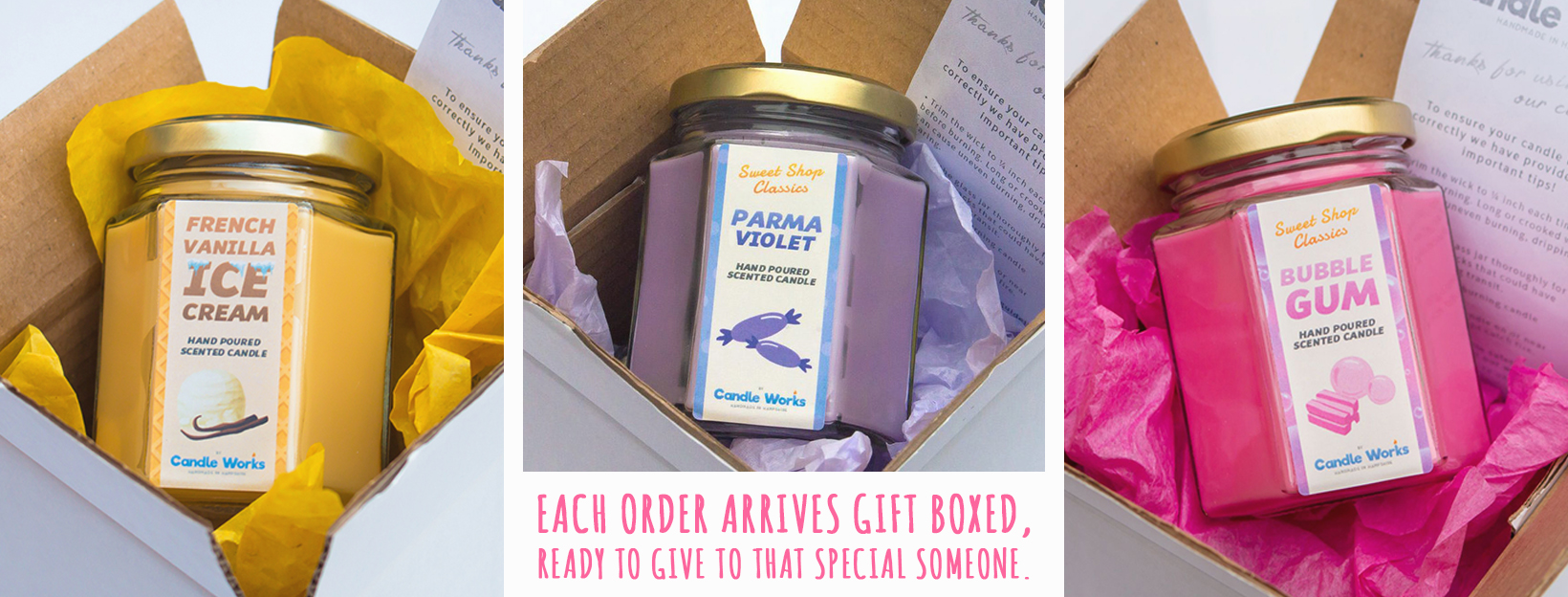 gift-boxed-candles.jpg