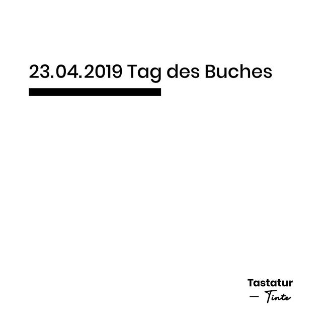 """Wer gute Texte schreiben will, kommt an haufenweise Lesestoff nicht vorbei. Für mich ist das aber kein Zwang, denn ich liebe Fachbücher, Belletristik, Biografien und Magazine.  Heißer Tipp für alle #texter: Derzeit lese ich """"Warum das Gehirn Geschichten liebt"""" von Werner T. Fuchs.  #welttagdesbuches #lesenistwienetfliximkopf #bücherwurm #tastaturundtinte #myrtheliest"""