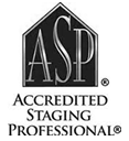 spaces-that-speak-accredited-home-staging-profressional-ASP.png