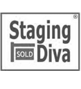 spaces-that-speak-staging-diva-accreditation-graduate.png