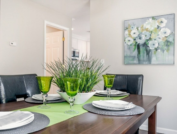 home-staging-spaces-that-speak-bergen-county-services-nj.jpg