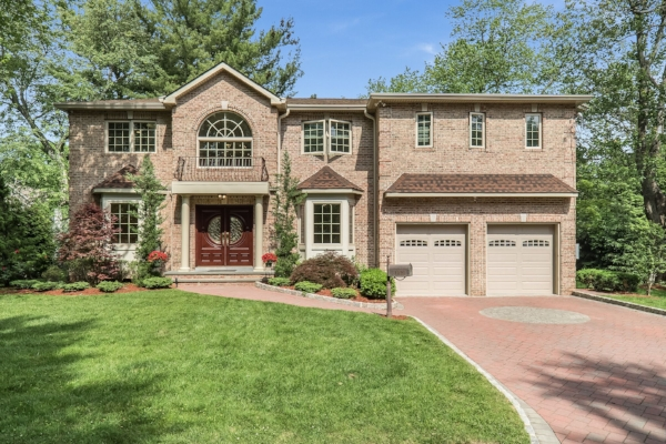 bergen-county-professional-home-stager-success-high-sales.jpeg