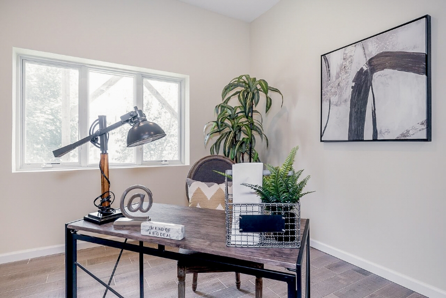 spaces-that-speak-bergen-nj-home-stager-office.jpg