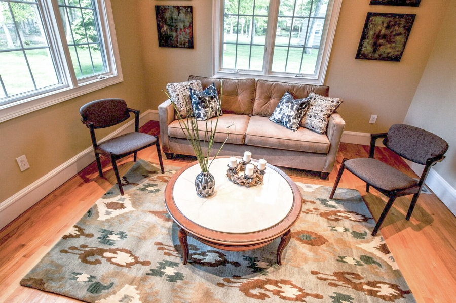 spaces-that-speak-bergen-morris-county-nj-home-staging-professionals-10.jpg