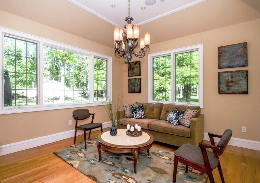 spaces-that-speak-bergen-morris-county-nj-home-staging-professionals-9.jpg