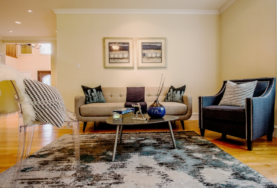 bergen-morris-rockland-nj-ny-home-staging-service-sell-faster-living-room.JPG
