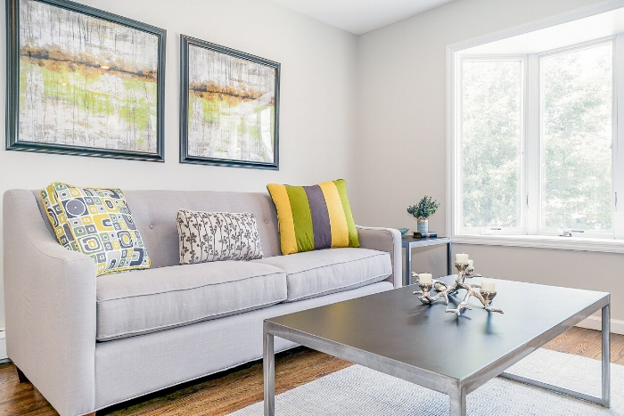 vacant-home-staging-service-bergen-morris-rockland-ny-nj-spaces-that-speak.jpeg