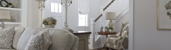 New-Jersey-home-staging-574x168.jpg