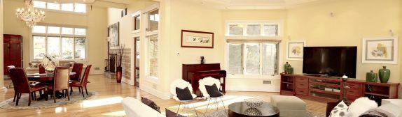 32-Buckingham-Rd-Tenafly-NJ-large-032-56-Living-Room-1500x1000-72dpi-574x168-1.jpg