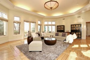 32-Buckingham-Rd-Tenafly-NJ-large-034-58-Living-Room-1500x1000-72dpi-300x200.jpg