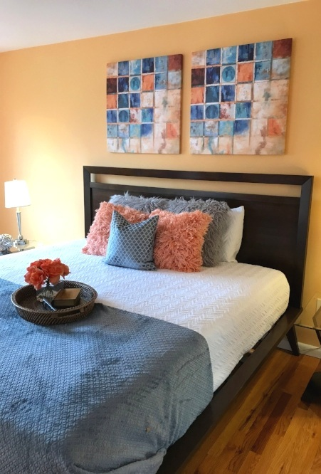 spaces-that-speak-bergen-morris-county-nj-home-staging-professionals.jpg