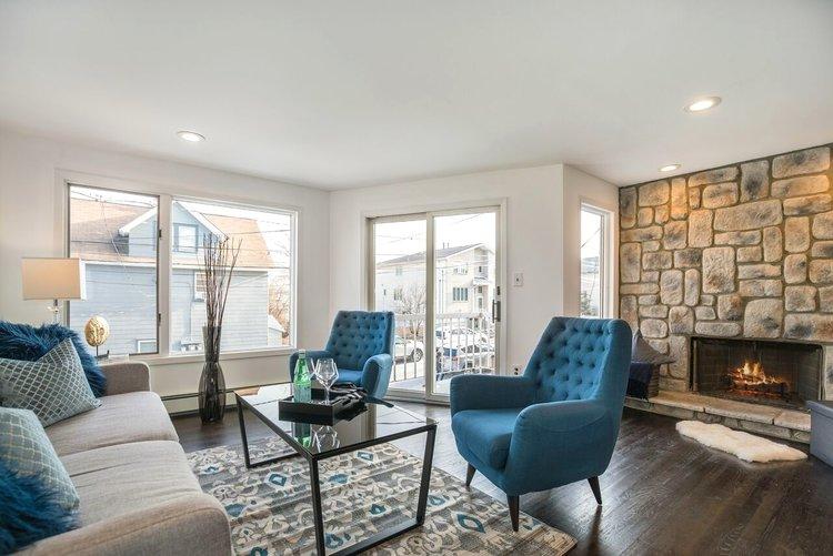 spaces-that-speak-home-stagers-fortlee-nj-living-room-2.jpg