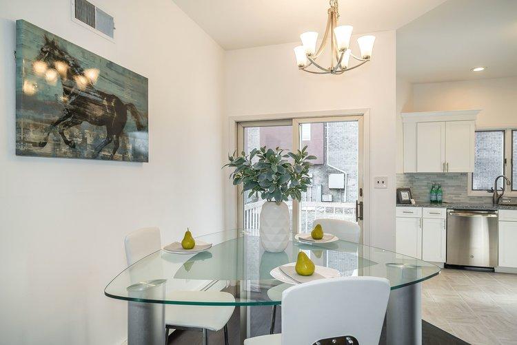 spaces-that-speak-home-stagers-fortlee-nj-dining-space.jpg
