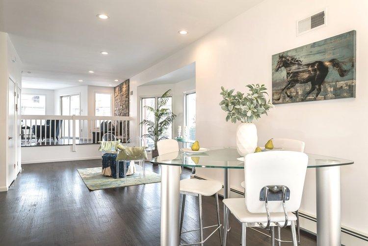 spaces-that-speak-home-stagers-fortlee-nj-dining-room.jpg