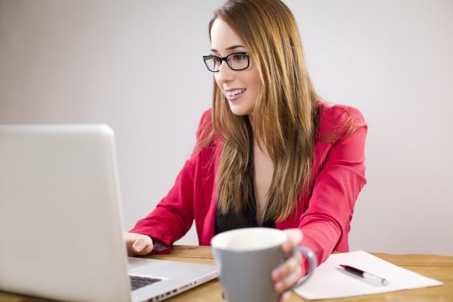 secrets-female-entrepreneurship-real-estate-home-staging.jpg
