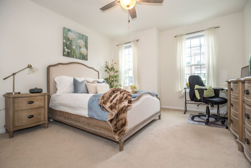 spaces-that-speak-home-staging-woodbridge-nj-light-airy-master-bedroom.jpg
