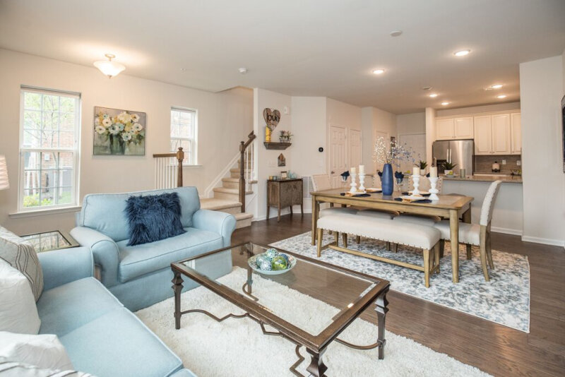 spaces-that-speak-home-staging-woodbridge-nj-living-room-open-concept-family.jpg