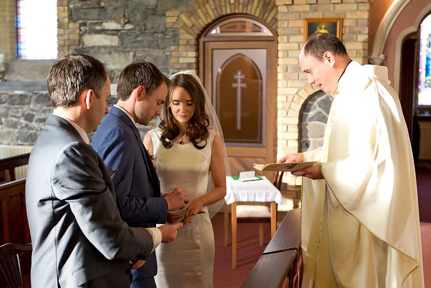 19-irish-wedding-photographer-photography-ballymagarvey-creative-castle-romantic-fairytale-fun-natural-relaxed-documentary-david-maury.jpg