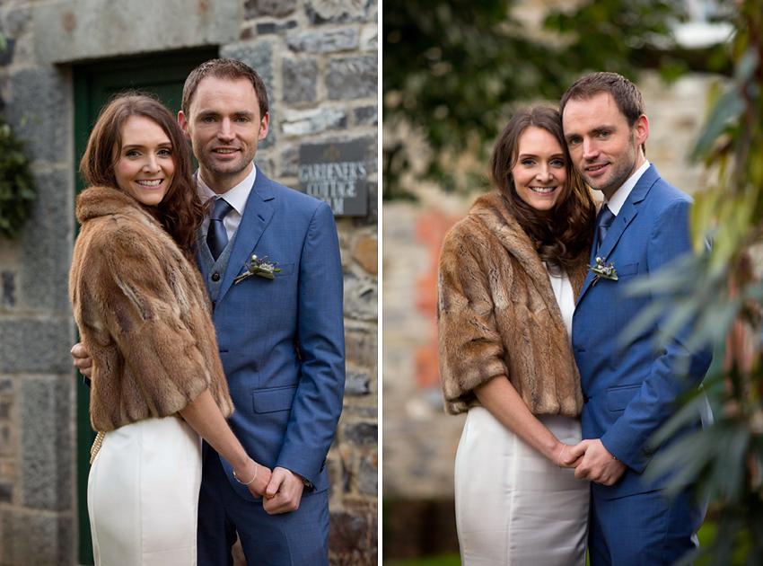 29-irish-wedding-photographer-photography-ballymagarvey-creative-castle-romantic-fairytale-fun-natural-relaxed-documentary-david-maury.jpg