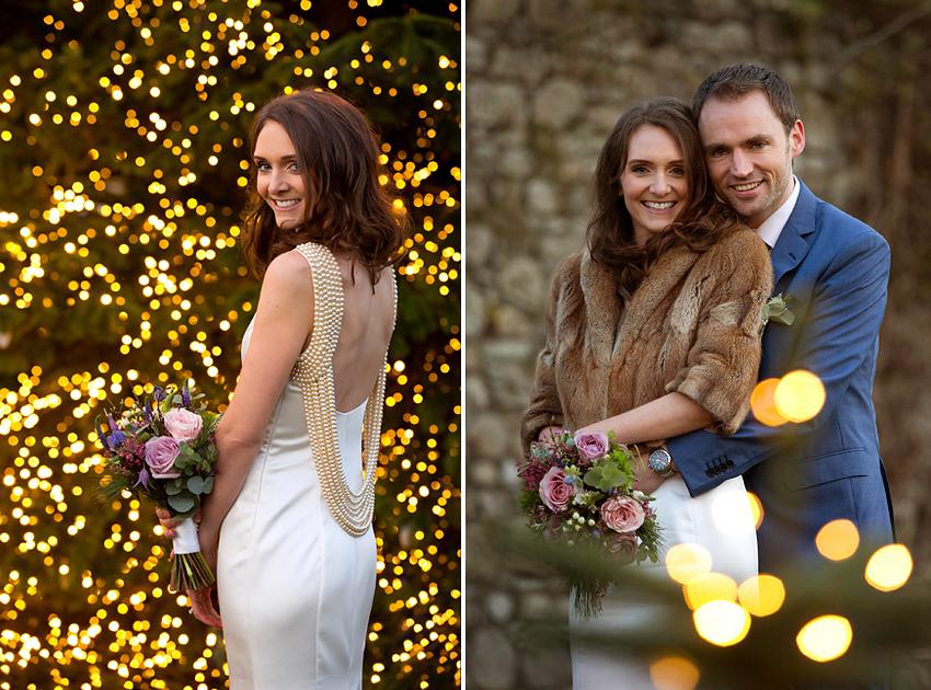 37-irish-wedding-photographer-photography-ballymagarvey-creative-castle-romantic-fairytale-fun-natural-relaxed-documentary-david-maury.jpg
