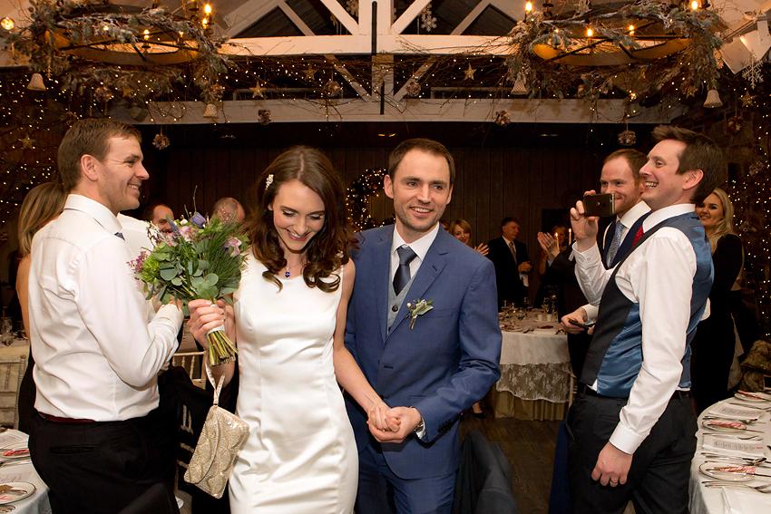 49-irish-wedding-photographer-photography-ballymagarvey-creative-castle-romantic-fairytale-fun-natural-relaxed-documentary-david-maury.jpg