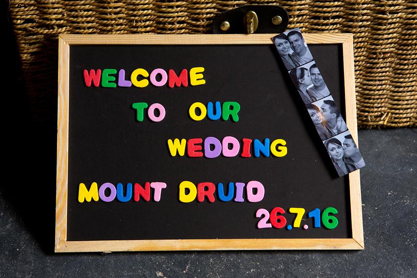 34-mount-druid-david-maury.jpg