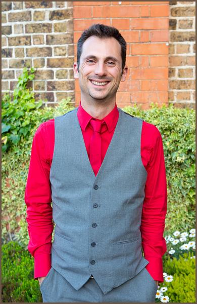 david-maury-wedding-photographer-dublin-creative-natural.jpg
