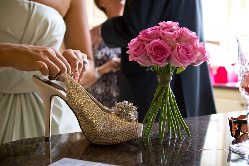 13-wedding-ballymagarvey-natural-fun.jpg