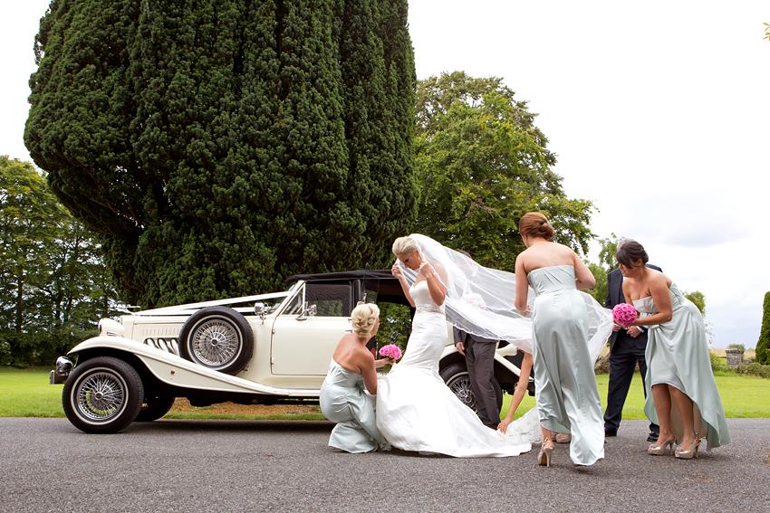 18-wedding-ballymagarvey-natural-fun.jpg