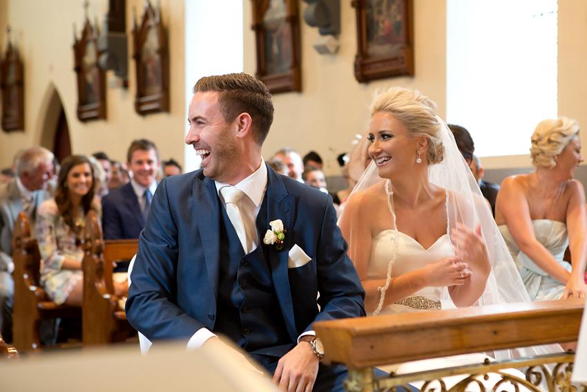 24-wedding-ballymagarvey-natural-fun.jpg
