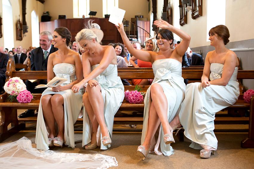 31-wedding-ballymagarvey-natural-fun.jpg