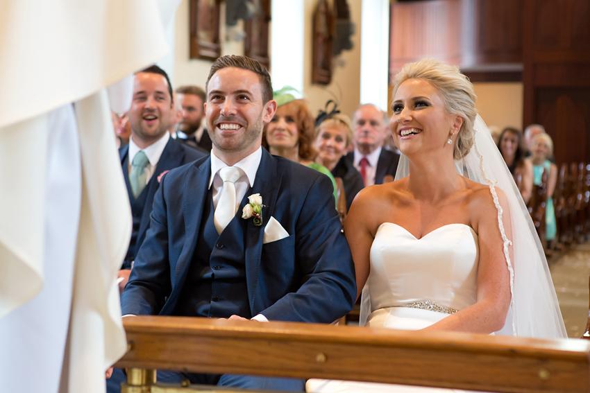 32-wedding-ballymagarvey-natural-fun.jpg