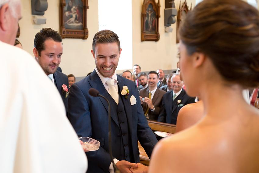 35-wedding-ballymagarvey-natural-fun.jpg