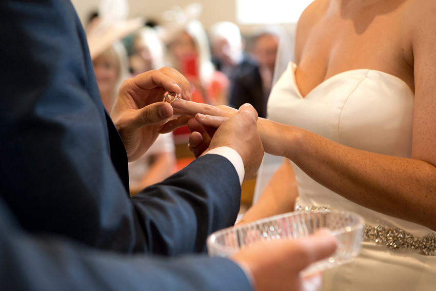 36-wedding-ballymagarvey-natural-fun.jpg