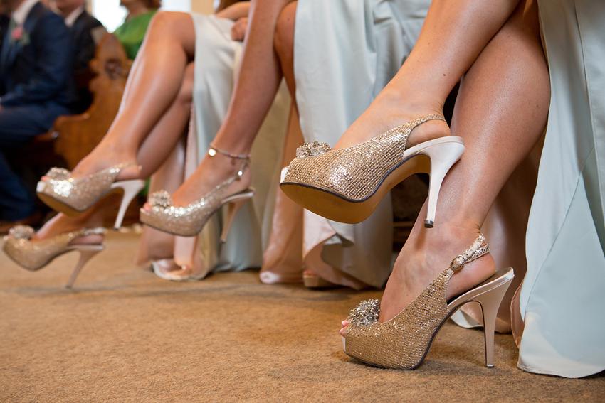 41-wedding-ballymagarvey-natural-fun.jpg