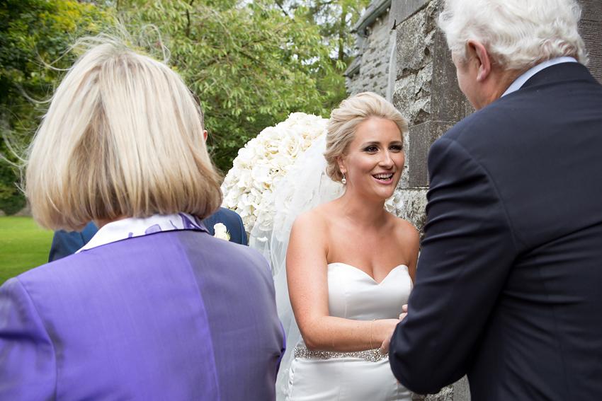 44-wedding-ballymagarvey-natural-fun.jpg
