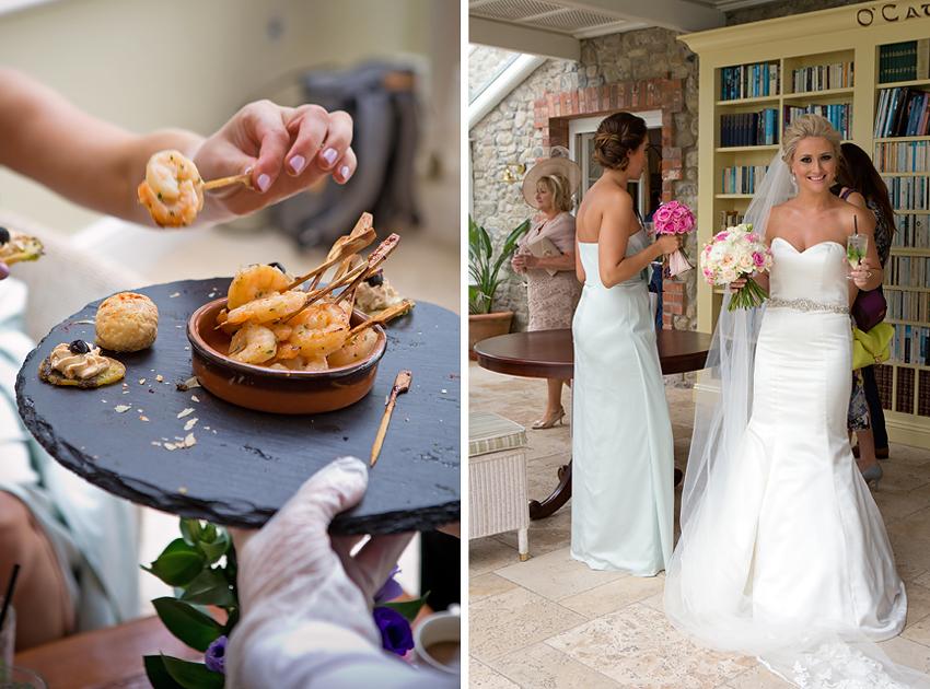 54-wedding-ballymagarvey-natural-fun.jpg