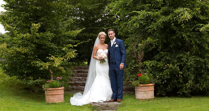 56-wedding-ballymagarvey-natural-fun.jpg