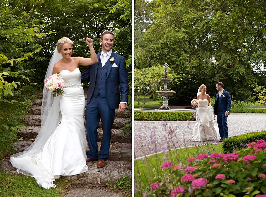 60-wedding-ballymagarvey-natural-fun.jpg