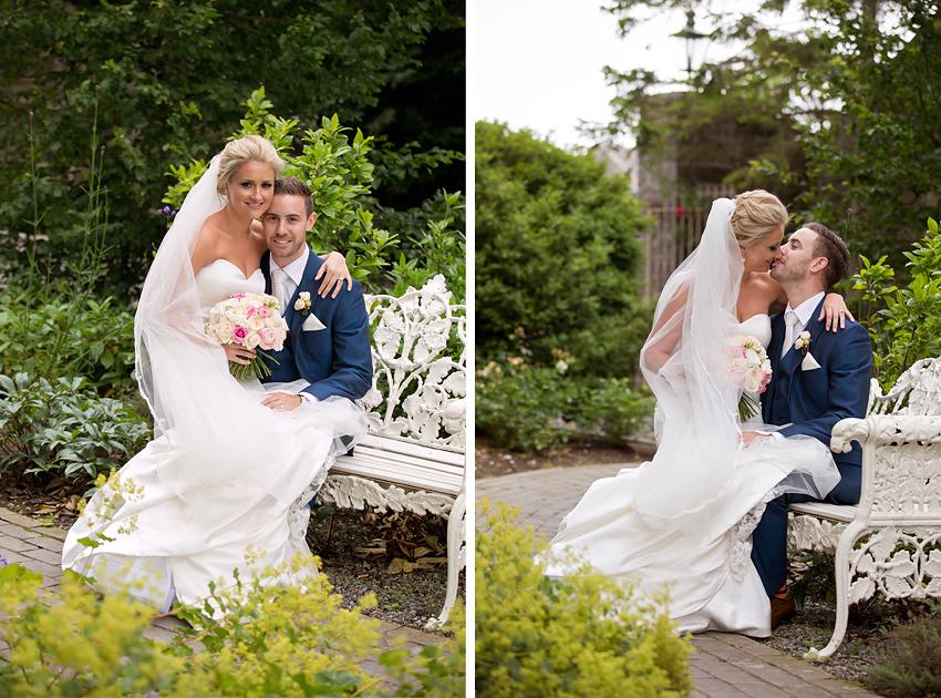 61-wedding-ballymagarvey-natural-fun.jpg