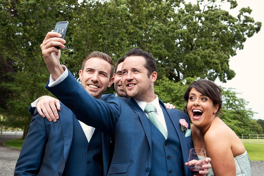 69-wedding-ballymagarvey-natural-fun.jpg