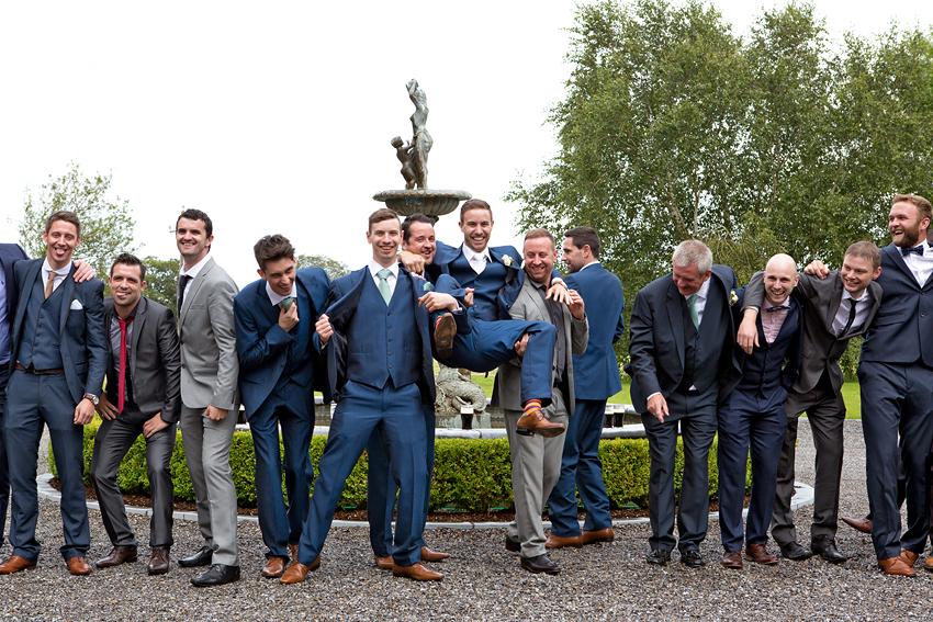 73-wedding-ballymagarvey-natural-fun.jpg