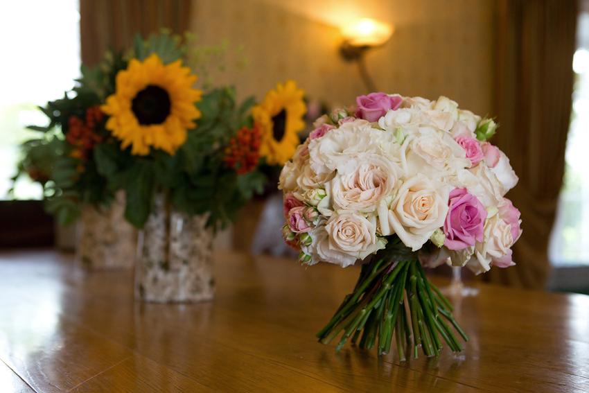 78-wedding-ballymagarvey-natural-fun.jpg