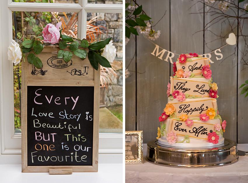79-wedding-ballymagarvey-natural-fun.jpg