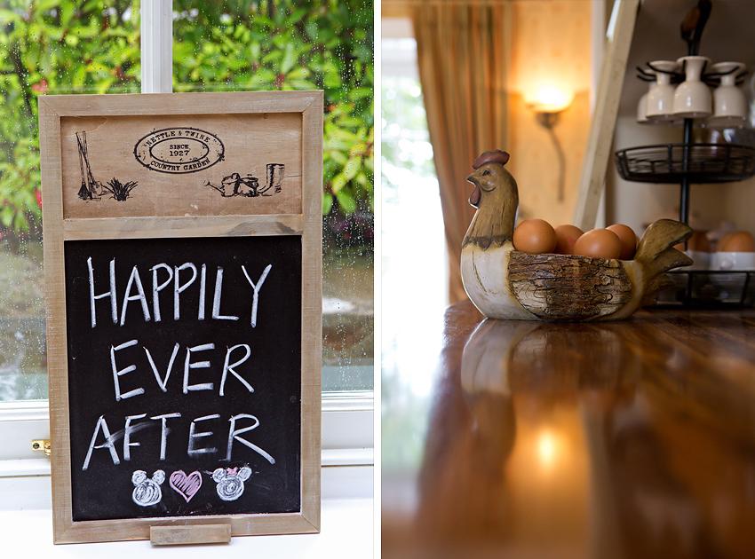 82-wedding-ballymagarvey-natural-fun.jpg